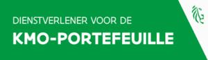 KMO portefeuille voor e-commerce opleidingen