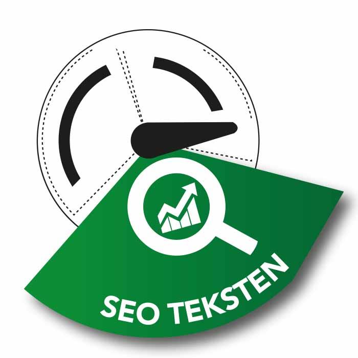 seo opleiding webteksten schrijven